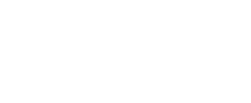 Selective School Tutoring